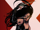 Laura Kinney (Tierra-616)