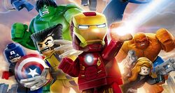 Lego Marvel Avengers Frente.jpg
