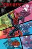 Spider-Verse Vol 2 1 SinTexto.png