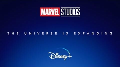 """Big_Game""_Spot_Marvel_Studios_Disney+"