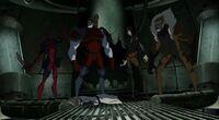 Hulk vs. Wolverine Weapon X.jpg
