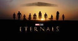 Movie - Eternals.jpg