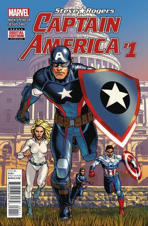 Captain America Steve Rogers Vol 1 1.jpg