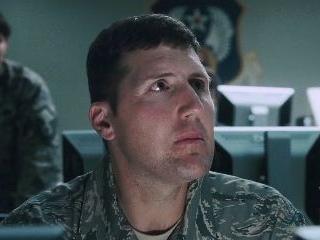 Tenente Lacy (Terra-199999)