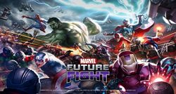 Marvel Future Fight Banner 1248825.jpg