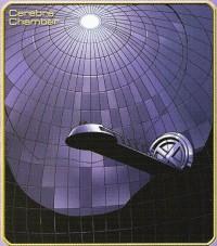 Cerebra (Detector Mutante)