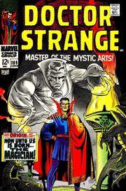 Dr strange comics portada.jpg