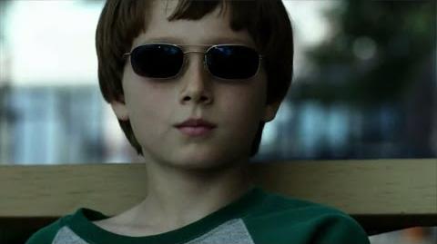 Marvel's DAREDEVIL TV Spot 1 (2015) Netflix Series HD