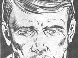Nestor Ayala (Tierra-616)