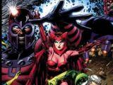 Brotherhood of Evil Mutants (Tierra-616)