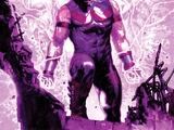 New Avengers Annual Vol 2 1