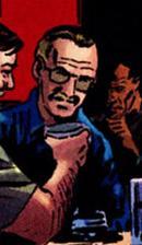 Stan Lee (Tierra-616)