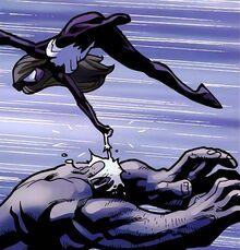 USM 133 Spider-Woman vs Hulk.jpg