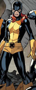 Jean Grey (Earth-TRN240) from All-New X-Men Vol 1 1 0001