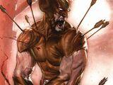 James Howlett (Terra-616)