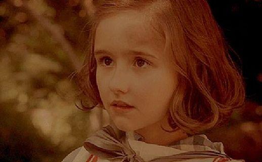Маргарет Картер (199999)