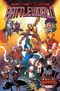Secret Wars Battleworld Vol 1 1 SinTexto.png