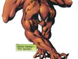 Peter Parker (Tierra-15)
