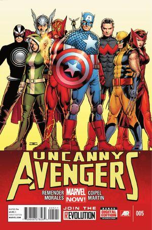 Uncanny Avengers Vol 1 5.jpg