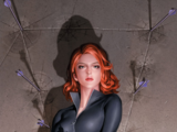 Natalia Romanova (Tierra-616)