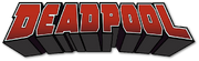 Deadpool (2015) logo.png
