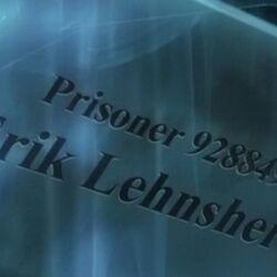 Erik Lehnsherr (Tierra-101001) de Marvel Anime Temporada 3 12.jpg