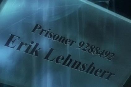 Erik Lehnsherr (Tierra-101001)