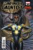 Infinity Gauntlet Vol 2 1 Variante de Granov.png