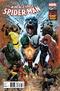 Amazing Spider-Man Vol 4 1 Variante de los 50 Años de los Inhumanos.png