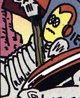 Anthony Stark (Terra-1237)