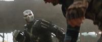 Captain America Civil War Crossbones battles Captain America.png