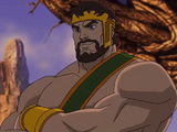Hercules (Tierra-12041)