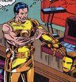 Anthony Stark (Earth-49487)