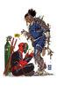 Deadpool Vol 3 31 Textless.jpg