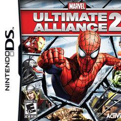 Marvel ultimate alliance 2-952812.jpg