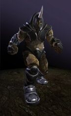 Rhino (Tierra-96283)