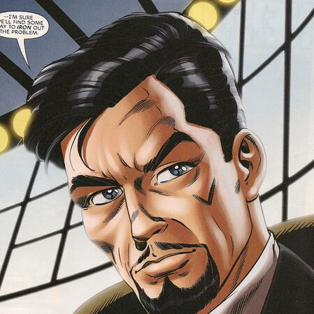 Tony Stark (Earth-161) 0001.jpg