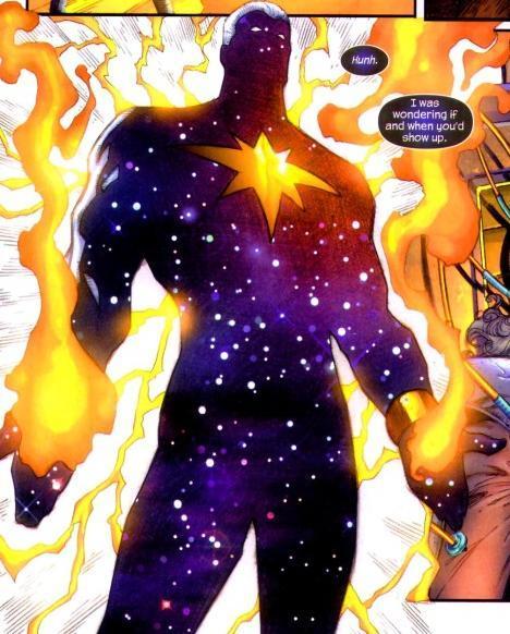 Genis Vell (Tierra-616)