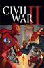 Civil War II Vol 1 1 Textless.jpg