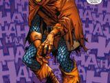Roderick Kingsley (Tierra-616)