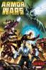 Armor Wars Vol 1 1 Variante de Pugh SinTexto.png