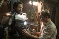 Iron Man Film Yinsen Working.jpg