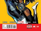 All-New X-Men Vol 1 20