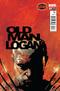Old Man Logan Vol 1 1 Variante de Sorrentino.png
