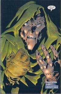 UFF 7 Doctor Doom.jpg