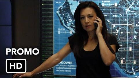 Marvel's Agents of S.H.I.E.L.D. Temporada 2 9
