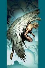 Ángel (Tierra-1610)
