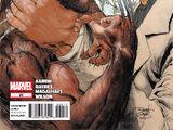 Wolverine Vol 4 20
