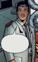 Anthony Stark (Terra-312)