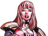 Amelia Voght (Terre-616)